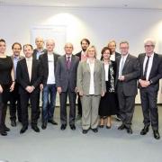 © Berlin Partner für Wirtschaft und Technologie / goenz.com