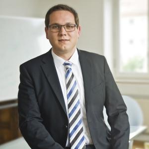 Konrad Bartsch