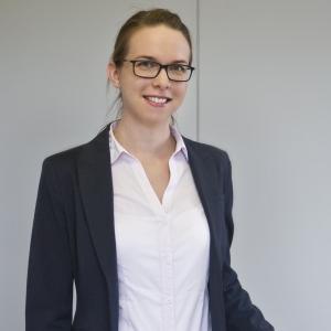 Katharina Packmohr
