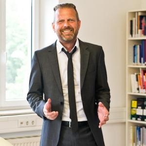 Benedikt Wismans