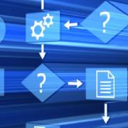 Stelle als Mitarbeiter*in im Bereich IT-Entwicklung und Consulting bei der xit GmbH (unbefristet) - Fachinformatiker*in